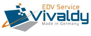 EDV Service Vivaldy